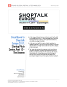 Countdown-to-Shoptalk-Europe-2017-Startup-Pitch-Series-Part-12—The-Unseen-October-6-2017