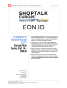 Countdown-to-Shoptalk-Europe-2017-Startup-Pitch-Series-Part-14—EON.ID-October-6-2017