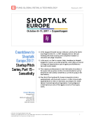 Countdown-to-Shoptalk-Europe-2017-Startup-Pitch-Series-Part-15—Sensefinity-October-6-2017