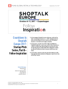 Countdown-to-Shoptalk-Europe-2017-Startup-Pitch-Series-Part-6—Follow-Inspiration-September-29-2017