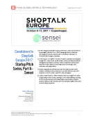 Countdown-to-Shoptalk-Europe-2017-Startup-Pitch-Series-Part-8—Sensei-September-29_2017