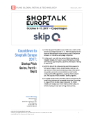 Countdown-to-Shoptalk-Europe-2017-Startup-Pitch-Series-Part-9—-SkipQ-October-4-2017