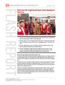 Notes-from-the-Target-Herald-Square-Grand-Opening-and-Store-Tour-October-23-2017