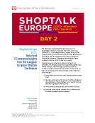 Shoptalk-Europe-2017-Retail-and-E-Commerce-Insights-from-the-Inaugural-European-Shoptalk-Conference-Day2-October-11-2017