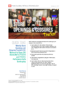 Weekly-Store-Openings-and-Closures-Tracker-28-October-13_2017