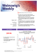 Weinswigs-Weekly-October-13-2017
