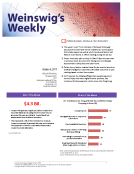 Weinswigs-Weekly-October-6_2017