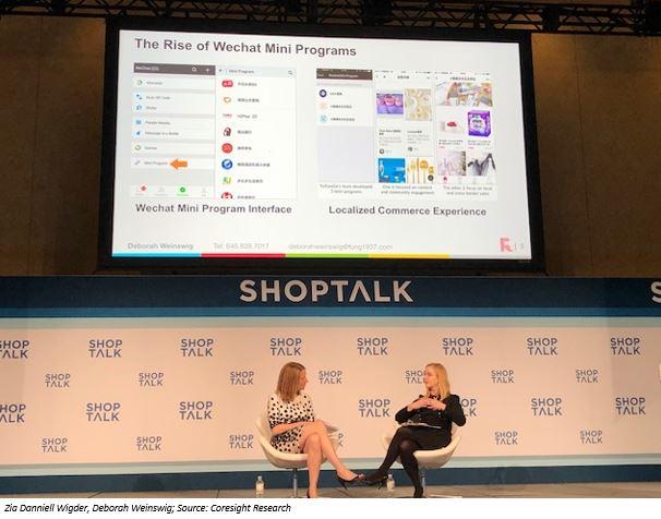 Shoptalk Image2