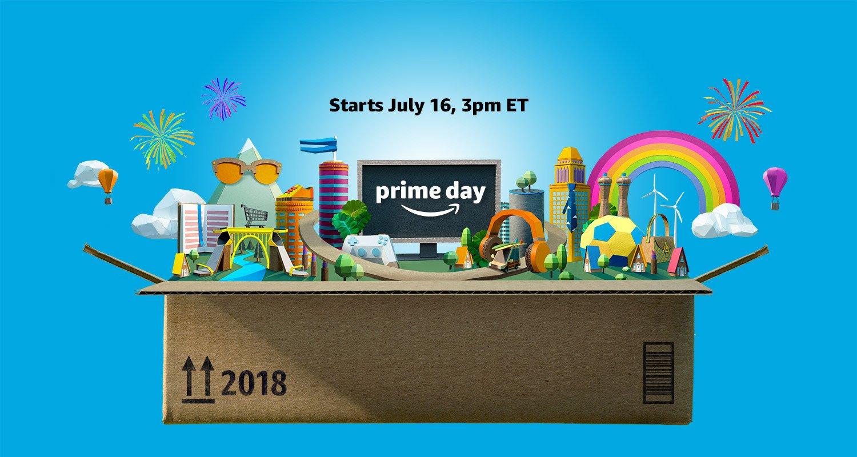 Amazon-Prime-Day-hero-image